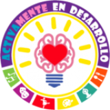 Logotipo AMED 2