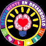 Logotipo AMED